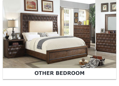 Shop Other Bedrooms