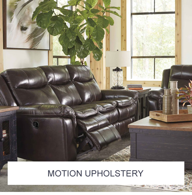 Shop Motion Upholstery